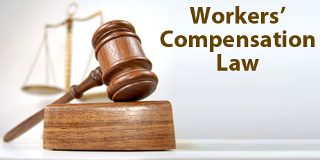 Workers-Compensation-Law
