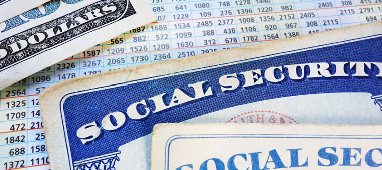 SOCIAL-SECURITY-DISABILITY-INSURANCE-Part-1
