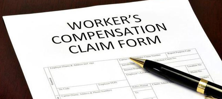Who-is-covered-by-Workers-Compensation-in-Oklahoma