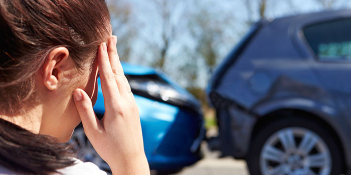 How to get a car accident lawyer to help you recover car accident compensation?