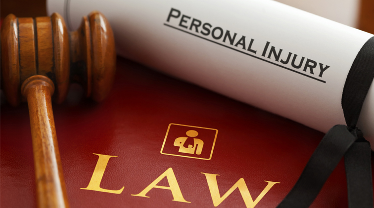 <a class=&quot;amazingslider-posttitle-link&quot; href=&quot;http://www.burtonlaw.com/know-need-personal-injury-lawyer/&quot;>Know When You Need Personal Injury Lawyer</a>
