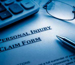 How a Recall Affects a Defective Product Injury Claim