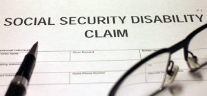 Can Substance Abuse Affect Your Social Security Disability Claim?