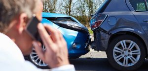 Protect Your Legal Rights After an Auto Accident