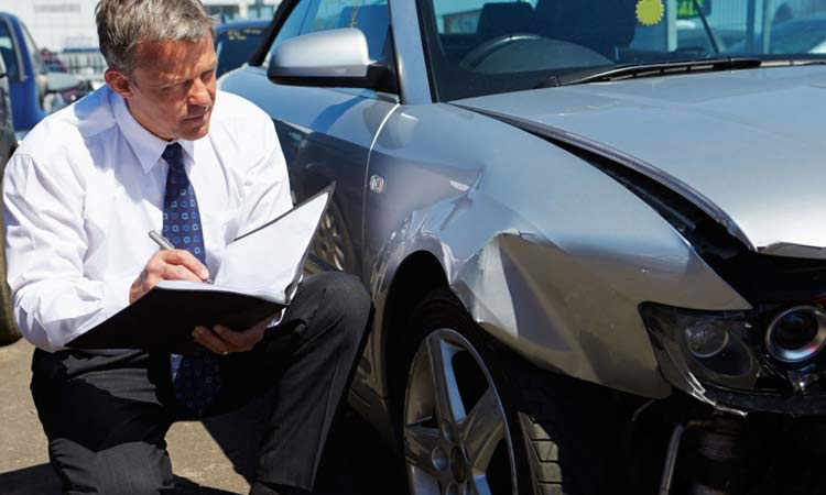 Dos and Don'ts of Car Accident Claims
