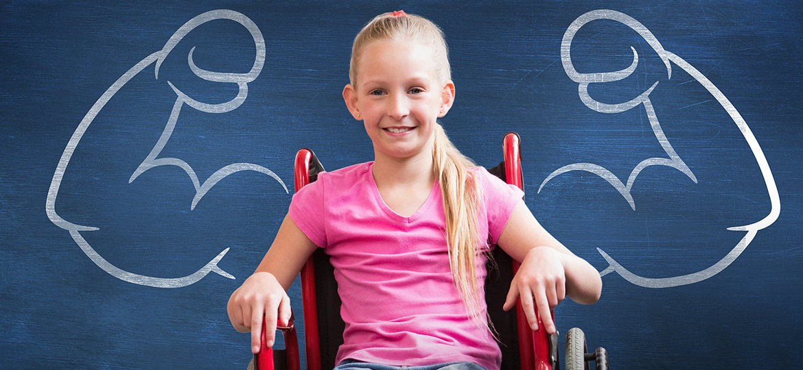 How a Lawyer Can Help Get Disability Benefits for a Child